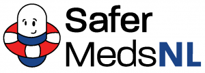 Safer MedsNL
