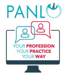 PANL 2021 Virtual Confernce